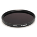 Hoya Pro Neutral Density 64 Filter - PROND64 - 77mm