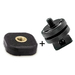 Tether Tools Rock Solid Mighty Mount + Hot Shoe