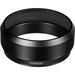 Fujifilm LH-X70 Lens Hood for X70 Digital Camera