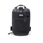 Think Tank Photo Lens Changer Pouch 15 v2.0
