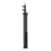 Kupo Click Stand Light Stand - 240cm Damaged