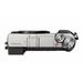 Panasonic Lumix GX85 - Body Only