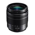 Panasonic G Vario 12-60mm F3.5-5.6 Power OIS Lens
