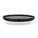 Athabasca NDX Variable Neutral Density Filter - 82mm
