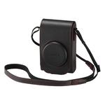 Panasonic Leather Case for TZ110