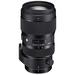 Sigma Lens 50-100mm F/1.8 DC HSM