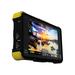 """Atomos Shogun Flame 7"""" 4K HDMI/12-SDI Monitor & Recorder"""