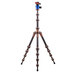 3 Legged Thing ALBERT Carbon Fibre Tripod with AirHed 360