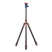 3 Legged Thing - Equinox Winston Tripod System With AirHed 360 Ball Head