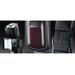 Metz mecablitz 36 AF-5 Digital Flash Mount - Olympus/Panasonic