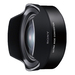 Sony Conversion Lens - Ultra Wide Converter E Mount 16 and 20mm - VCL-ECU2
