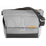 Peak Design Everyday Messenger Bag - 15 inch