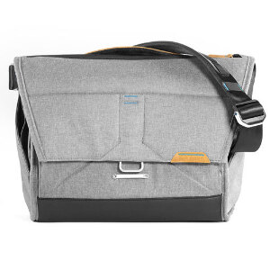 Peak Design Everyday Messenger - 15 inch