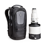 Think Tank Photo Glass Limo Back Pack
