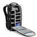Think Tank Glass Limo Back Pack