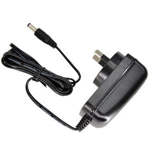 LEDGO AC Adapter for Small Panels - LGAC
