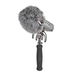 Rycote Wind Jammer for Zoom H1