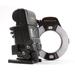 Voking TTL Macro Ring Flash – VK110