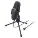 Audio Technica Electret Condenser USB Microphone - AT9934