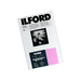 Ilford Multigrade IV RC Deluxe MG4RC1M Black & White Variable Contrast Paper Glossy - 3.5x5.5 inch - 100 Sheets