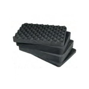 Vanguard Foam 40 for Supreme Series Cases