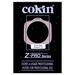 Cokin Z125 Tobacco T2 Z Pro-Series - Graduated Filter