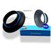 Athabasca Adapting Ring for Nikon 14-24 - ATAD1424