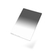 Athabasca ARK100 Square Filters Series - GND16 (1.2) Graduated Filter