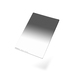 Athabasca ARK100 Square Filters Series - GND8 (0.9) Graduated Filter