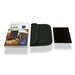 Athabasca ARK100 Square Filters Series - ND400 Neutral Density Filter