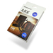 Athabasca ARK100 Square Filters Series - ND8 Neutral Density Filter