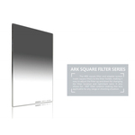 Athabasca ARK - GND8 (0.9) Soft Gray Graduated Filter