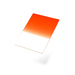 Athabasca ARK - GC-Orange (Resin) Neutral Density Filter