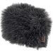 Rycote Wind Jammer for Zoom H4n