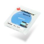 Athabasca UV370 - UV Filter - 72mm filter