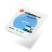 Athabasca Razor UV370 UV Filter - 72mm