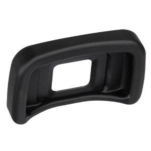 Olympus Eyecup EP-6 (Large) for E-Series (except E-1)