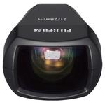 Fujifilm External Optical Viewfinder for X70 - VF-X21