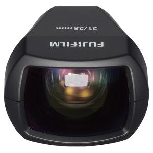 Fuji External Optical Viewfinder for X70 - VF-X21