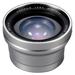 Fujifilm Wide Conversion Lens for X70