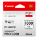 Canon Ink Cartridge PFI-1000CO - Chroma Optimizer