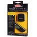 Hahnel Wireless Giga T Pro Mk II 2.4 GHz Remote Shutter for Sony DSLR