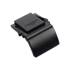 (Special Order) Olympus Hot Shoe Cover for Pens with Accessory Port - Black (Spare Part) - (Full payment required upfront)