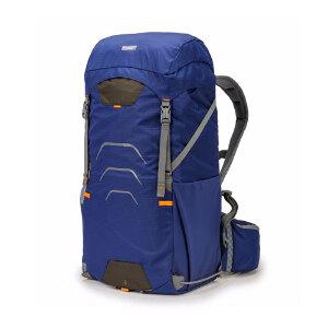 Mind Shift UltraLight Dual 36L Backpack