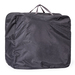 Think Tank Modular Skin Set V2.0 (includes Skin 50, Skin 75 Pop Down, Skin Strobe Bag, Skin Body Bag and Large Travel Bag)