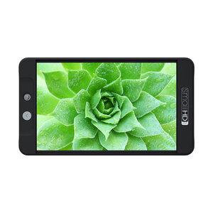 """SmallHD 702 Lite 7"""" On-Camera Monitor"""