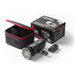 Jinbei HD600 Monoblock style 600ws HSS Battery Flash with TRS-V remote