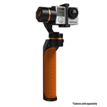 Wingsland ViPro 3-Axis Handheld Gimbal for GoPro