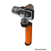 Wingsland ViPro HG 3-Axis Handheld Gimbal for GoPro