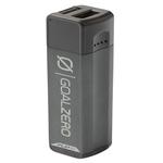 Goal Zero Flip 10 Portable Power Supply